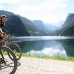 Mountainbikegenuss_im_Salzkammergut